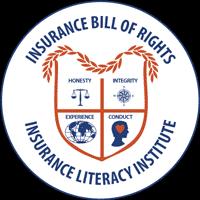 insurance bill or rights